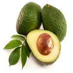 Avocados To Lose Weight