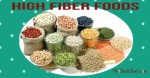 high fiber foods for weight loss featured image