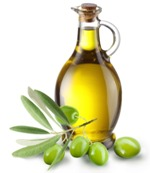 Olive Oil Is Good For Losing Weight
