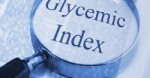 what is glycemic index ( GI )