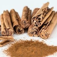 cinnamon for wight loss