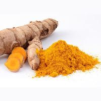 turmeric to lose weight